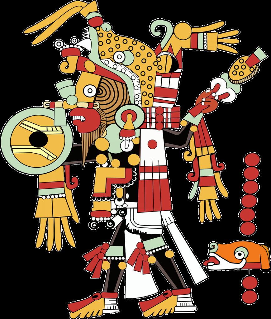 el quechua